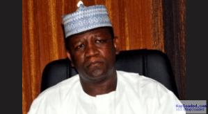 Zamfara Assembly explains why it wants to impeach Governor Yari